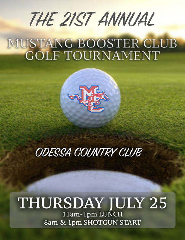 Content_1565734486-2019_booster_club_golf_tournament2