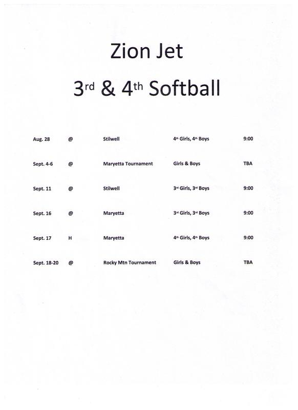 Content_1566396221-3rd-4th_softball_schedule