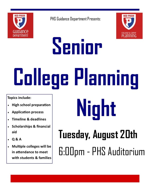 Content_1566487357-senior_college_planning_night_19