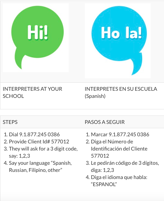 Content_1566786480-language_line_interpreters_spanish_english