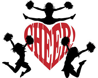 Content_1566832985-cheer-clipart-2