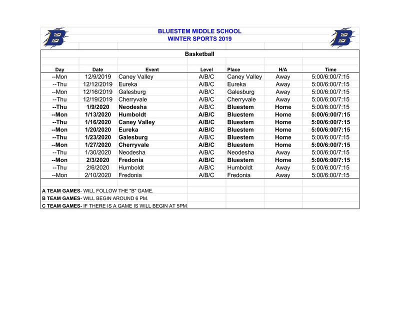 Content_1567013643-bhs_bjhs__athletic_activites_schedules_19-20__-_ms_basketball