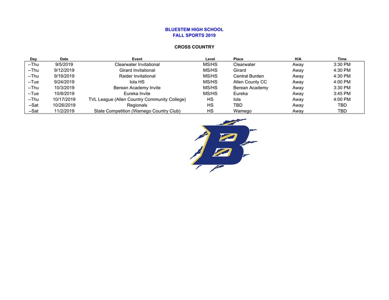 Content_1567013698-bhs_bjhs__athletic_activites_schedules_19-20__-_cross_country