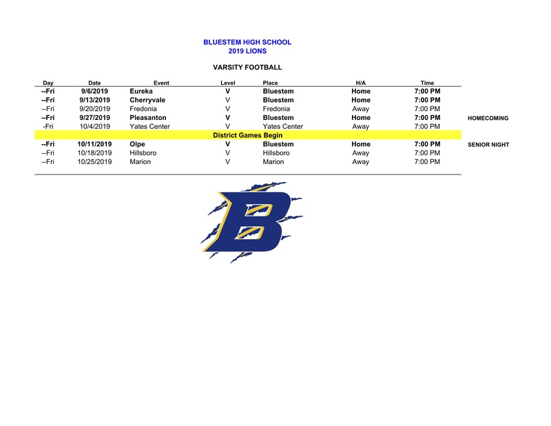 Content_1567013837-bhs_bjhs__athletic_activites_schedules_19-20__-_hs_football