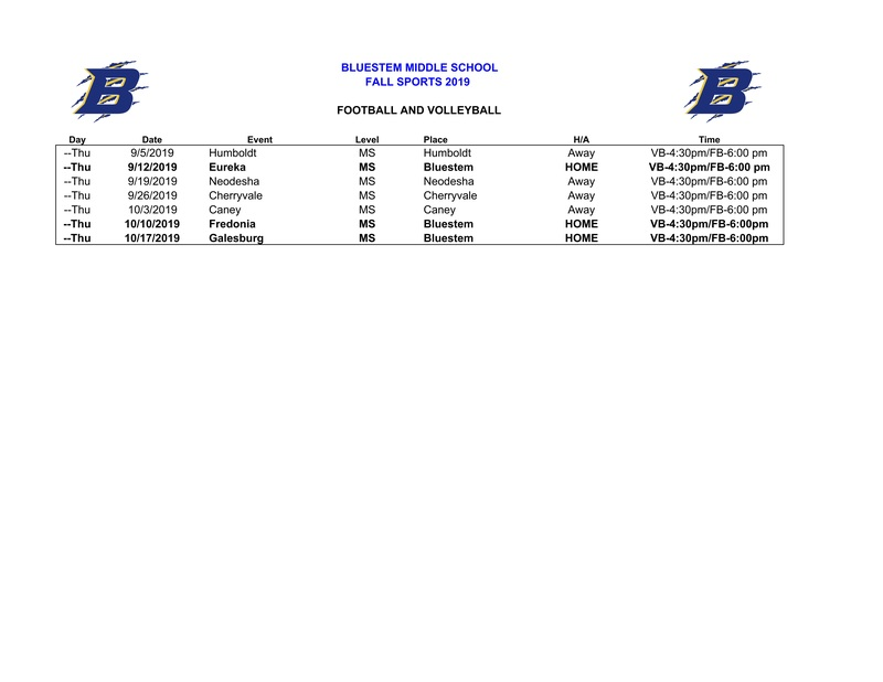 Content_1567013855-bhs_bjhs__athletic_activites_schedules_19-20__-_ms_fb_vb