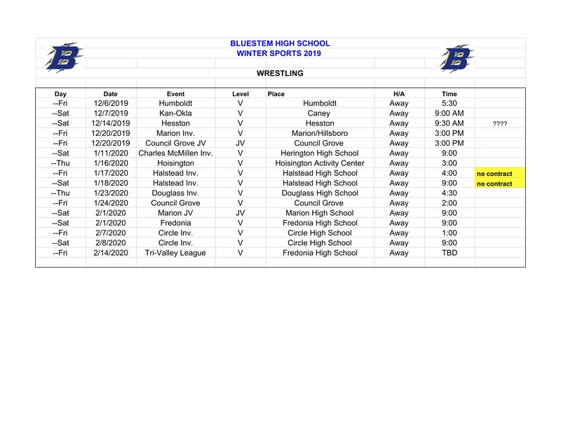 Content_1567013905-bhs_bjhs__athletic_activites_schedules_19-20__-_hs_wrestling