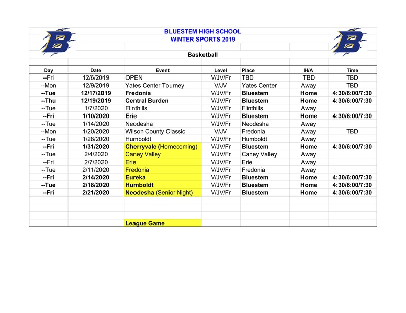 Content_1567013933-bhs_bjhs__athletic_activites_schedules_19-20__-_hs_basketball
