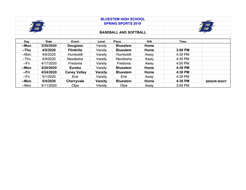 Content_1567014011-bhs_bjhs__athletic_activites_schedules_19-20__-_baseball_softball