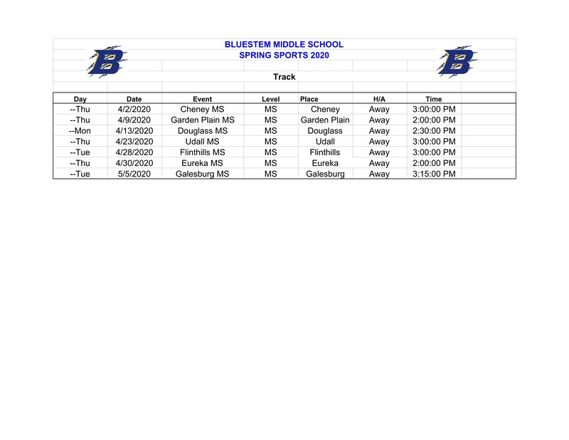 Content_1567014168-bhs_bjhs__athletic_activites_schedules_19-20__-_ms_track