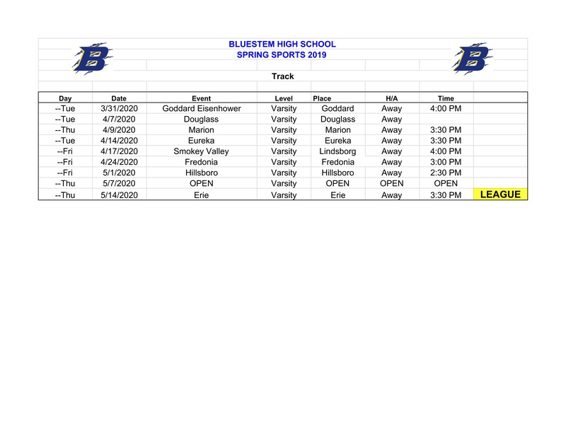 Content_1567014190-bhs_bjhs__athletic_activites_schedules_19-20__-_hs_track