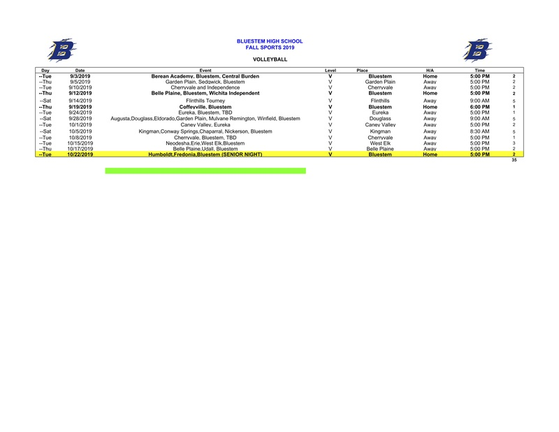 Content_1567014374-bhs_bjhs__athletic_activites_schedules_19-20__-_hs_volleyball