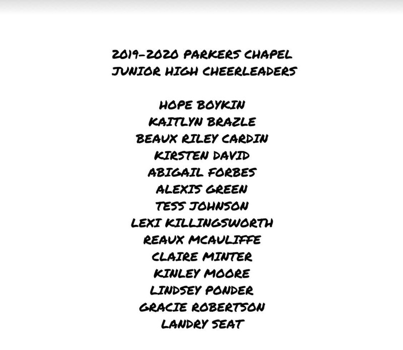 Content_1567088102-jr._high_cheer_roster_2019-20