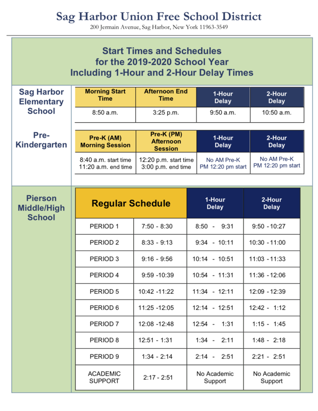 Content_1567089933-start_times_and_schedules_-_chart_2019-2020