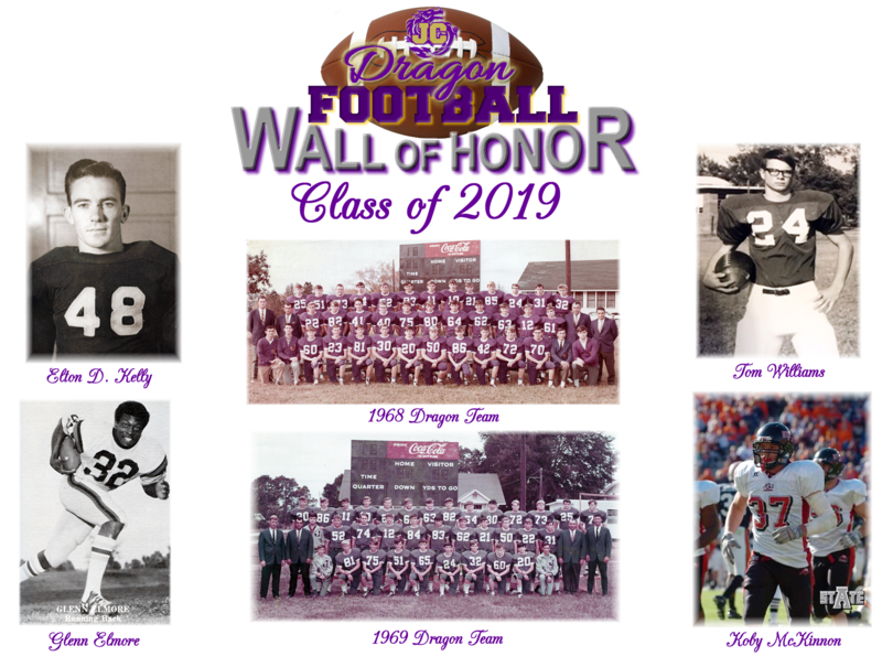 Content_1567608582-2019_dragon_football_wall_of_honor