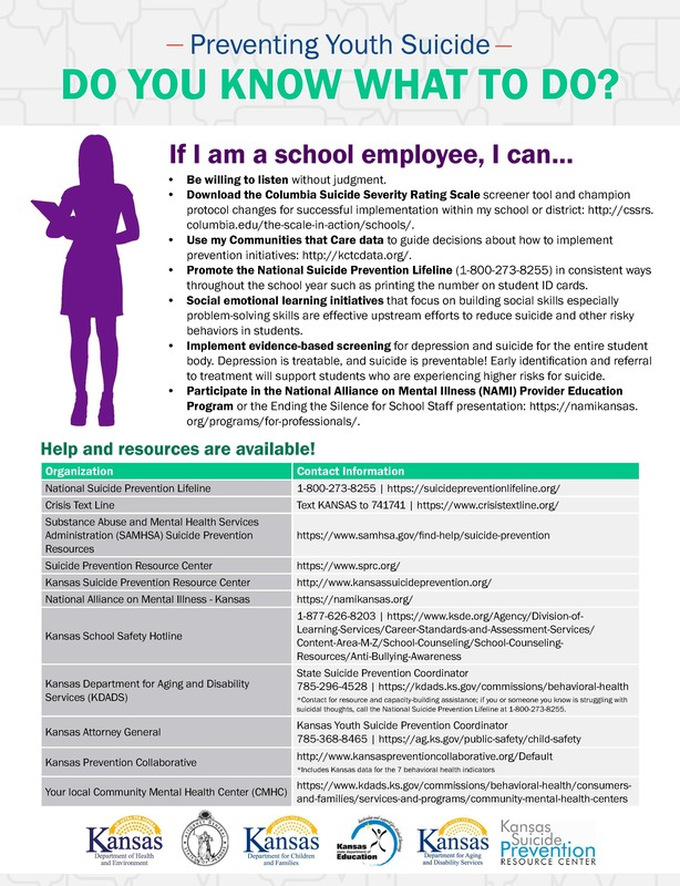 Content_1567773705-sp_tip_sheets_individual_2.0_school_employee