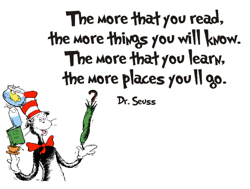 Content_1567970122-dr_seuss_read