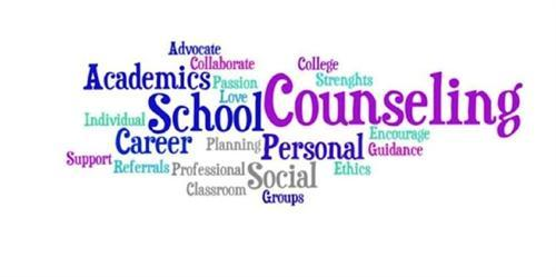 Content_1568141970-school_counselor