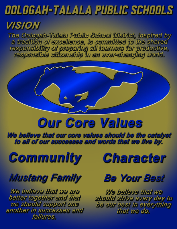 Content_1568142187-oologah_core_values