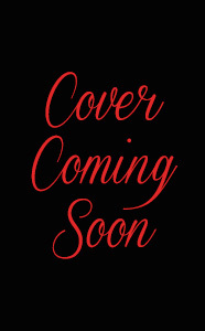 Content_1568211519-cover-coming-soon