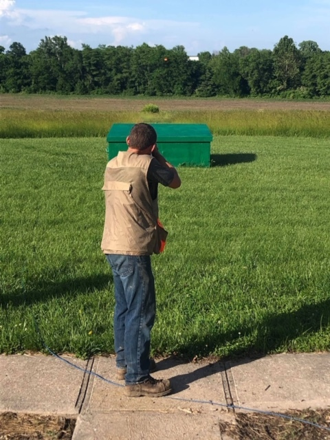 Content_1568314546-summer_trap_practice