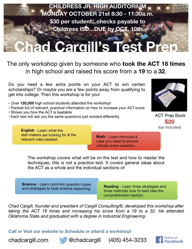 Content_1568315782-chad-cargill-flyer_2019