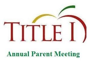 Content_1568642426-title_i_parent_meeting_clipart