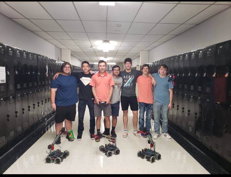 Content_1568839209-high_school_robotics_2019-2020