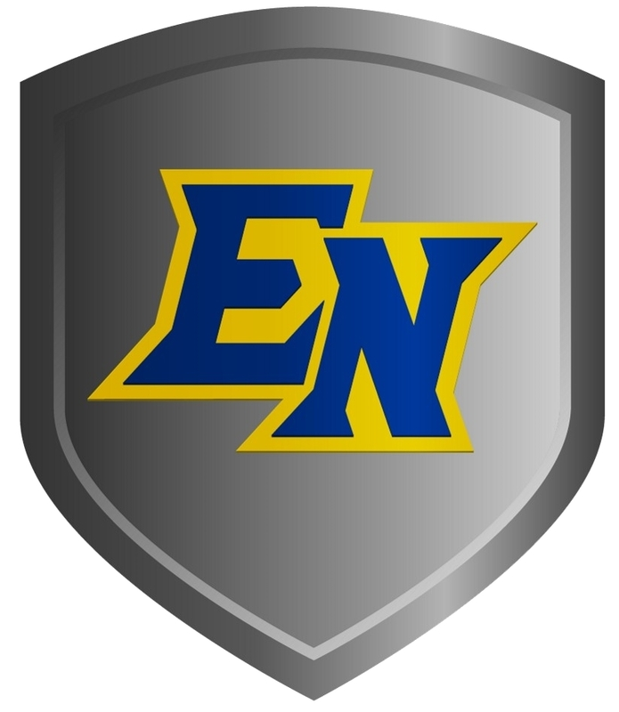 Content_1569528754-east_noble_shield_transparent