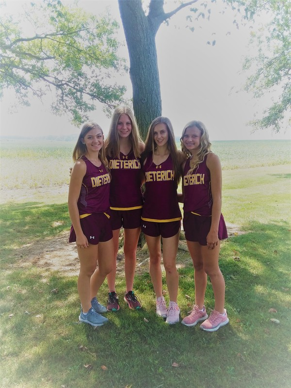 Content_1569854441-girls_cross_country_edit