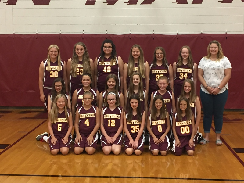 Content_1569855136-7th_grade_girls_basketball