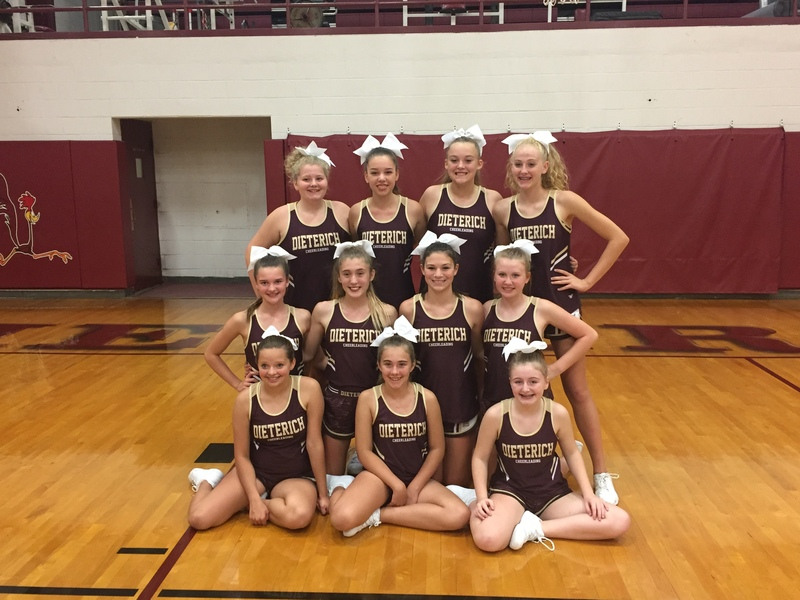 Content_1569855486-jr._high_cheer
