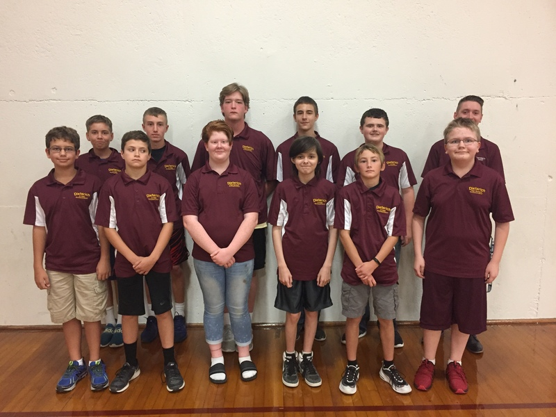 Content_1569855642-jr._high_scholar_bowl