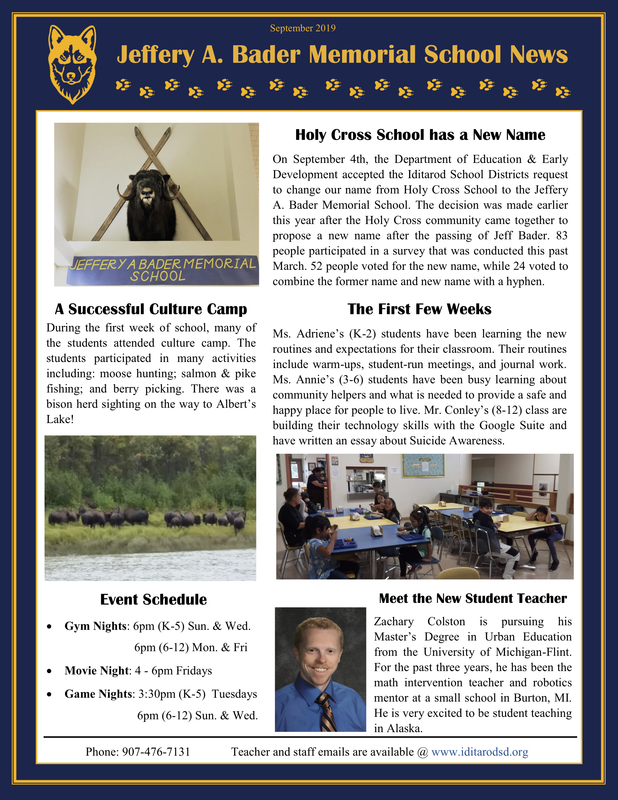 Content_1570475281-holy_cross_newsletter