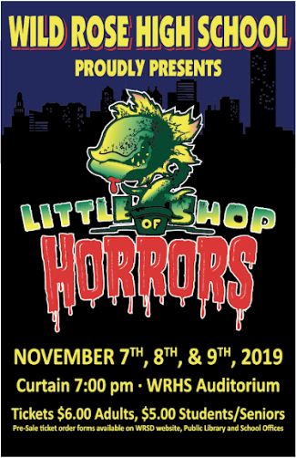 Content_1570553898-little_shop_of_horrors_musical_poster_10-8-2019