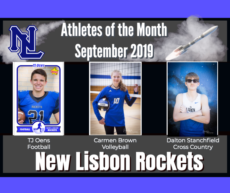 Content_1570560873-athletes_of_the_month_septembert