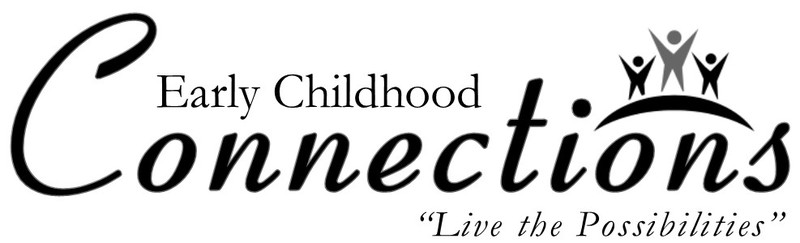 Content_1570830189-connections_logo