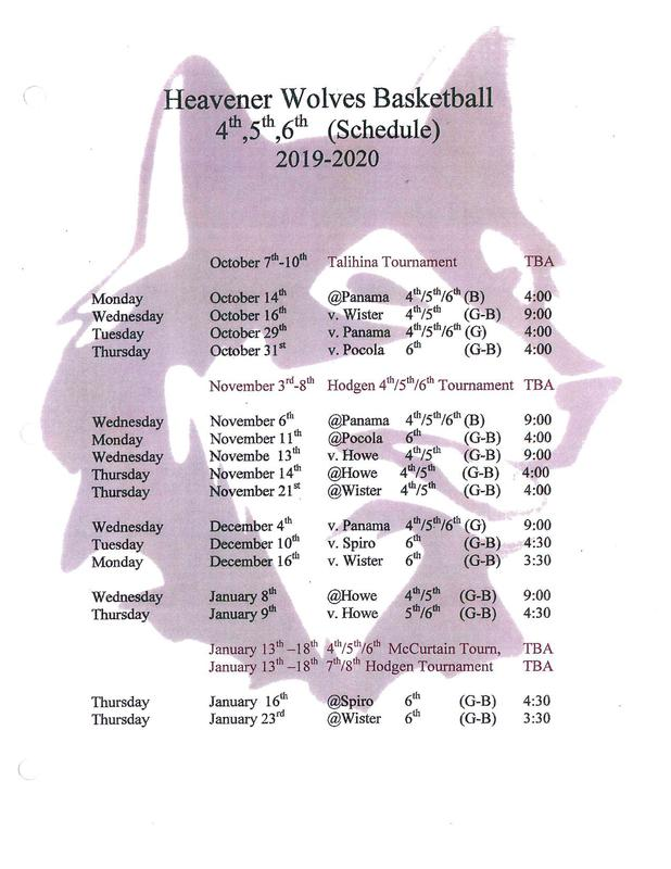 Content_1571067231-4th__5th__and_6th_basketball_schedule
