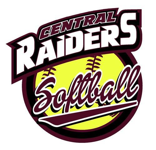Content_1571138689-softball_logo