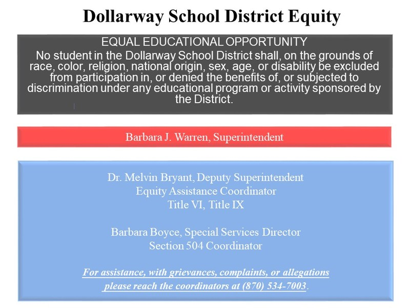 Content_1571177530-dollarway_school_district_equity__2_