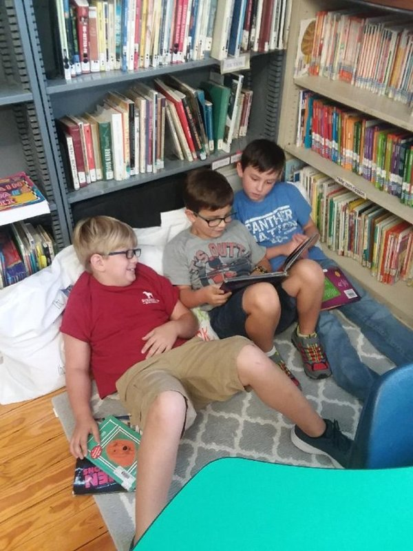 Content_1571251862-library_2nd_boys