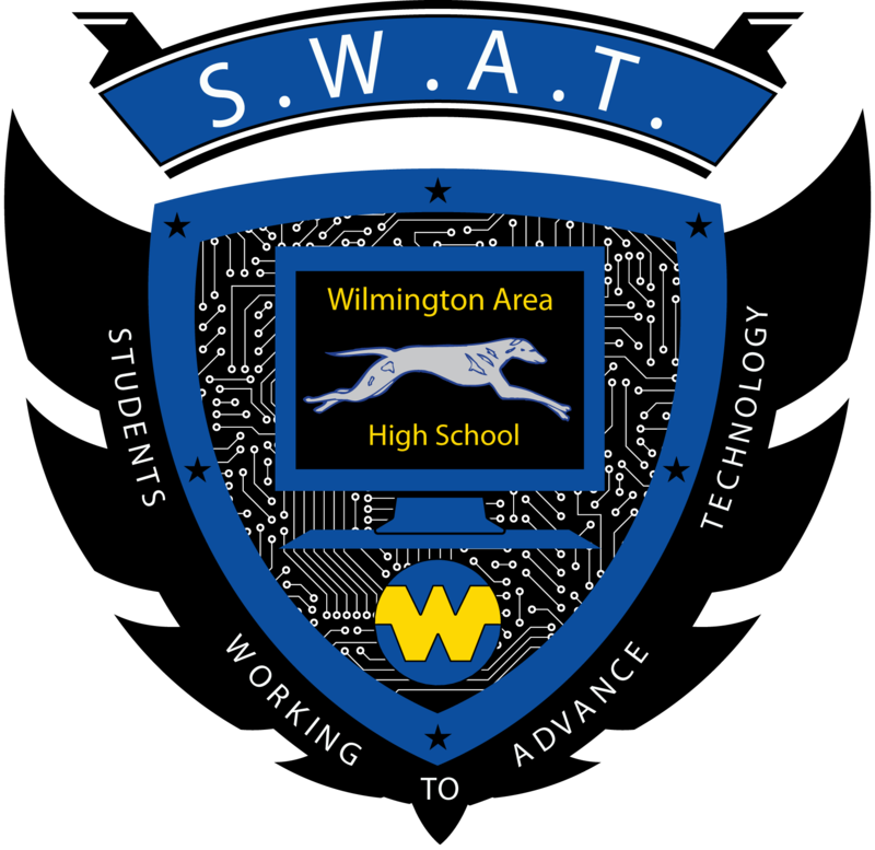 Content_1571314165-1555513181-swat_logo_revised_2