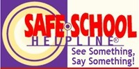 Content_1571832969-safeschoolhelpline__see_something_
