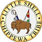 Content_1571852587-little-shell-tribe-emblem_small