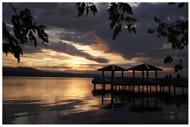 Content_1572015487-lake_dardanelle_copy