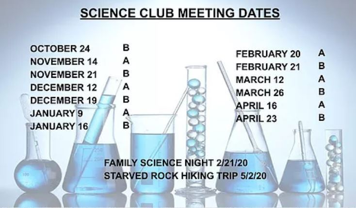 Content_1572620921-science_club
