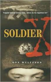 Content_1572994686-soldier_x_cover
