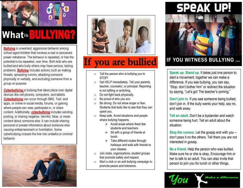 Content_1573069078-bullying_brochure_page_2