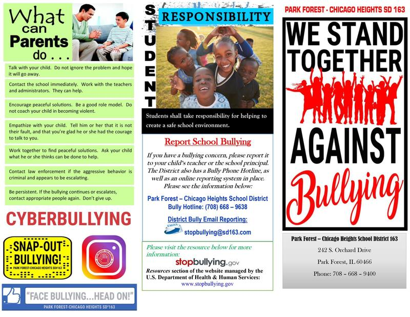 Content_1573069095-bullying_brochure_page_1