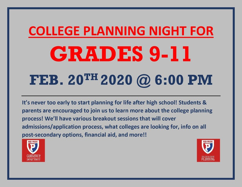 Content_1573227728-early_college_planning_night_2020