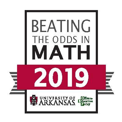Content_1573671402-ua_achievement_awards_2019_bto_math